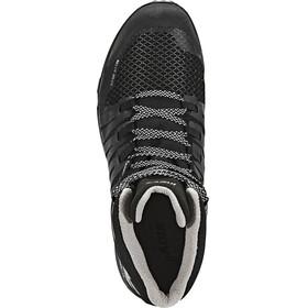 inov-8 Roclite 325 GTX Shoes Men Black/Grey